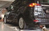 Τεχνολογία SCR της Opel