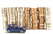 Έρευνα : Διόδια – Τι πρέπει να γνωρίζουν οι οδηγοί