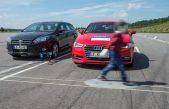Aξιολόγηση συστημάτων υποβοήθησης οδήγησης από την Bosch