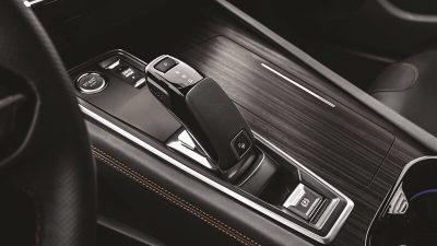 Τι νέο τεχνικά προσφέρουν οι κινητήρες της Peugeot Euro 6.2