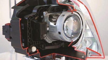 Το τεχνολογικό υπόβαθρο του νέου Opel Zafira