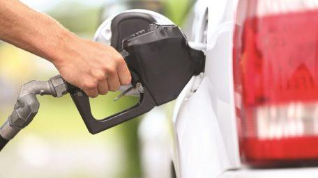 Νέα αύξηση στα καύσιμα, λόγω του ΕΦΚ