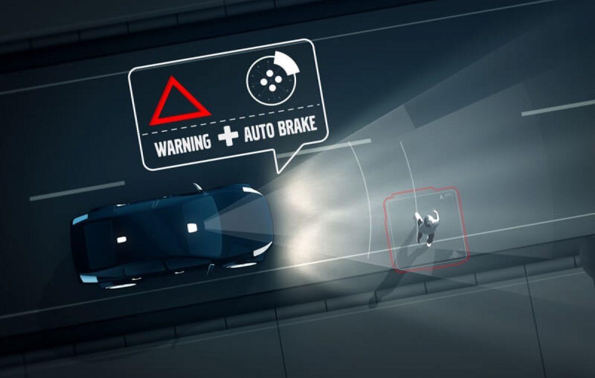 Τα τρία πρώτα μοντέλα στο Euro NCAP είναι Volvo.
