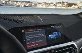 ΒΜW: Ενημέρωση του λογισμικού στο αυτοκίνητο από απόσταση μέσω του Remote Software Upgrade