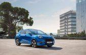 Νέο Ford Puma: Επιστρέφει αλλά ως crossover