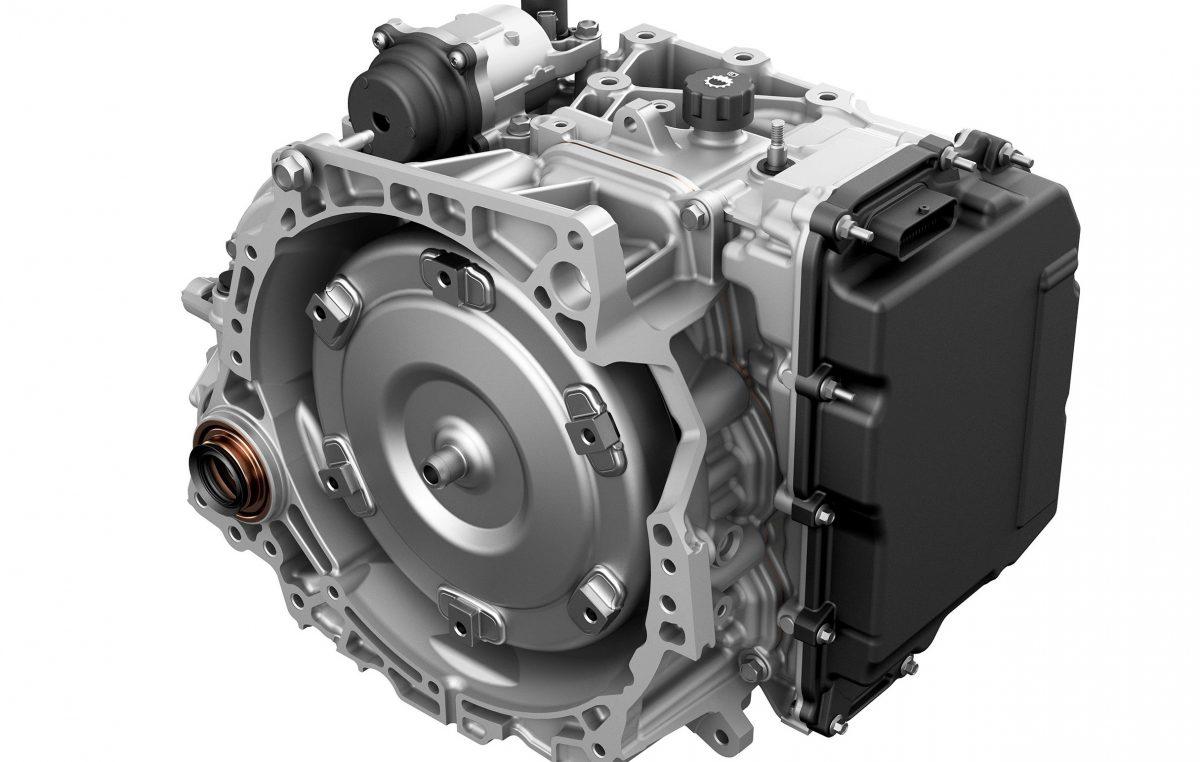 Πως επιτυγχάνει έως 19% μειωμένες εκπομπές ρύπων το νέο Opel Astra