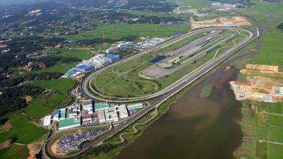 Το Κέντρο Έρευνας & Ανάπτυξης της Hyundai αποκτά νέα ευέλικτη δομή