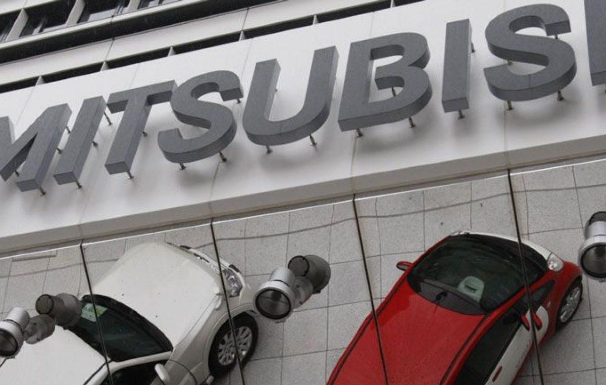 Mitsubishi Motors Europe: Aνοδική πορεία σε όλα τα μοντέλα της