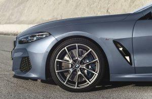 Πόσο αυξήθηκαν οι πωλήσεις στο BMW Group, γκαζώνουν και τα ηλεκτρικά