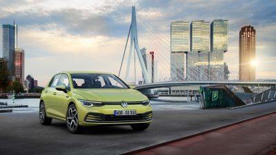 Η μεγαλύτερη έκθεση Αυτοκινήτου ΑΥΤΟΚΙΝΗΣΗ Anytime 2019 ανοίγει αύριο τις πύλες της!