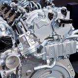 Πως λειτουργεί ο νέος κινητήρας ΜΑΖDA Skyactiv-X