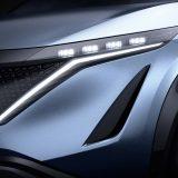 Ποσο μέλλον έχουν τα αυτοκίνητα υδρογόνου