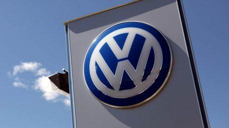 VW: Λόγω κορωνοϊού μπαίνει μέσα κάθε εβδομάδα 2 δισ ευρώ