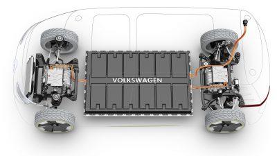 Ηλεκτρικά αυτοκίνητα και λίθιο, αυτό το άγνωστο, όχι τόσο νέο στοιχείο
