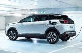 Πτώση 60% στην αγορά αυτοκινήτου τον Μάρτιο λόγω κορωνοϊού – Πίνακες, κατηγορίες
