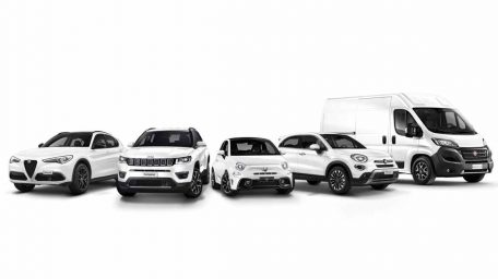 Car@home: H Fiat Chrysler Automobiles φέρνει τις εξουσιοδοτημένες εκθέσεις στο σαλόνι του αγοραστή