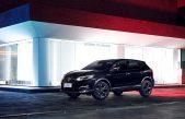 Η Nissan παρουσιάζει το Magnite, ένα ολοκαίνουργιο SUV