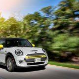 Η μείωση των εκπομπώνCO2θα επιτευχθεί μέσω εκατομμυρίων ηλεκτροκίνητων οχημάτων
