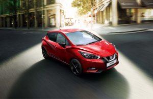 Πόσο πιο προσιτό έγινε το νέο Nissan Micra