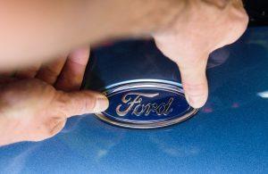 Τα προνόμια για το Ford Hybrid Business Weeks, προσφορές , δόσεις, χρηματοδότηση